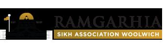 Ramgarhia Sikh Association Woolwich | Woolwich Gurdwara